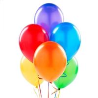 opening ballonnen.jpg
