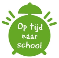 optijdnaarschool.jpg