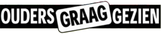 ouders_graag_gezien_760_px_1.png