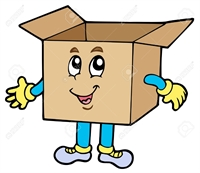papiercontainer.jpg