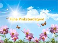 pinksterweekend.jpg
