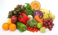 plaatje groenten.jpeg