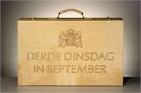 Prinsjesdag-koffer-e1474379420210.jpg