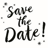 save the date1.jpg