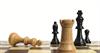 schaken.png