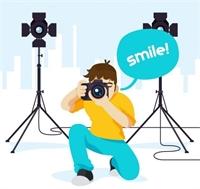 schoolfotograaf399.jpg