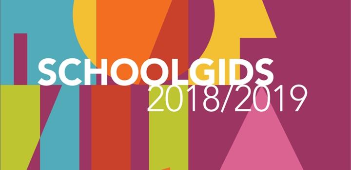 schoolgids 2018-2019.png