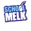 schoolmelk.png