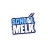 schoolmelk.jpg