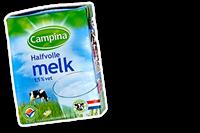 schoolmelk-(5).png