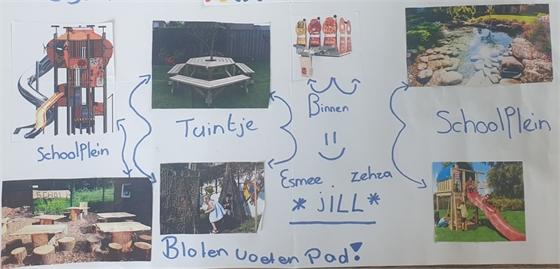 schoolplein schets.jpg