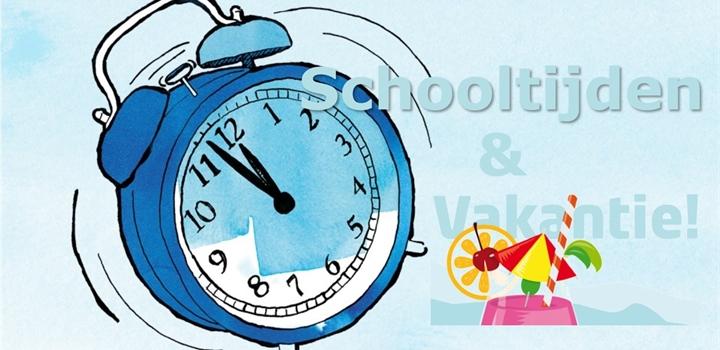 schooltijden en vakantie.jpg