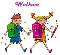 SetWidth750-welkom-twee-kinderen-met-rugzak2.png