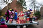SinterklaasJoannes2017-18.jpg