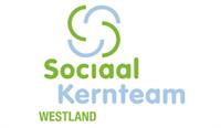 skt westland.png