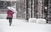 sneeuw-terug-in-het-zuiden-van-het-land1512985448-750x480.jpeg