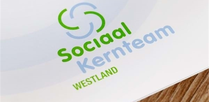 sociaal-kernteam-westland-skt-720-350.jpg