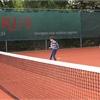 https://wskogezamenlijk.blob.core.windows.net/website/UploadBestanden/tn/tennis-013-860-860.jpg
