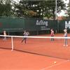 https://wskogezamenlijk.blob.core.windows.net/website/UploadBestanden/tn/tennis-021-860-860.jpg