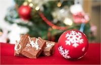 uiteten-met-kerst-e1510067777844.jpg