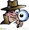 vector-illustratie-van-een-detective-van-de-inspecteur-22079808.jpg