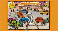 Verkeersveiligheid-scholen-header-750x410.jpg