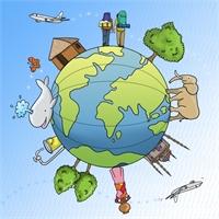 wereldreis-kaart.jpg