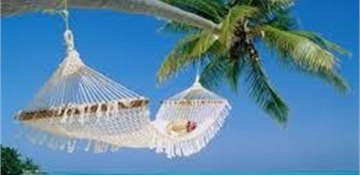 zomervakantie.jpg