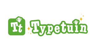 typetuin.png