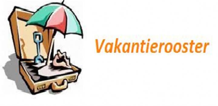 Vakantierooster-3-481x230.png