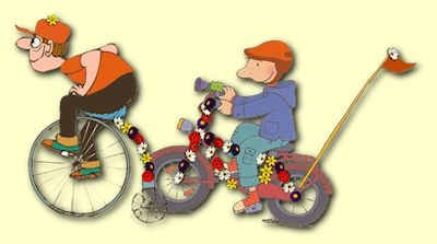 versierde-fietsen.jpg