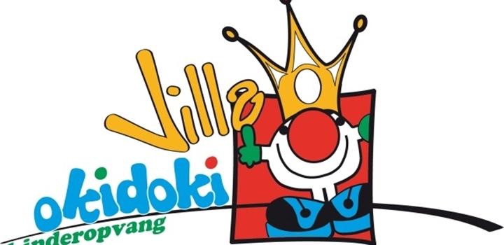 Villa Okidoki jpg.jpg
