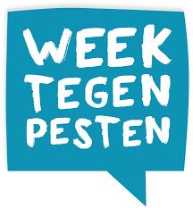 week tegen pesten.png