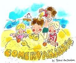 zomervakantie 2018.jpg